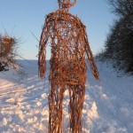 willow figure